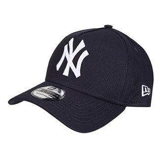 Boné New Era MLB New York Yankees 940 Af Sn 770c1600c013a
