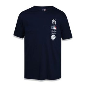 Camiseta Boston Red Sox 25 Team New Era - Compre Agora  cffc70776a3