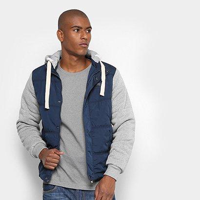 Jaqueta Masculina - Compre Jaqueta Masculina Online  1fdb2e068d251