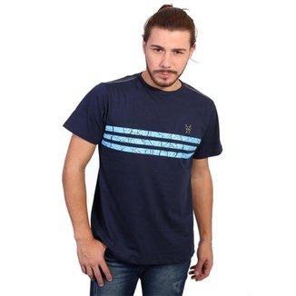 Compre Camisetas Polo Dudalina Online  4ce5df8f30601