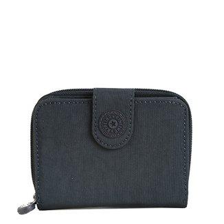 Compre Carteiras Kipling Online   Netshoes e519afe886