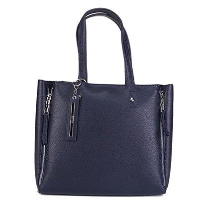 Bolsa Santa Lolla Shopping Bag Feminina