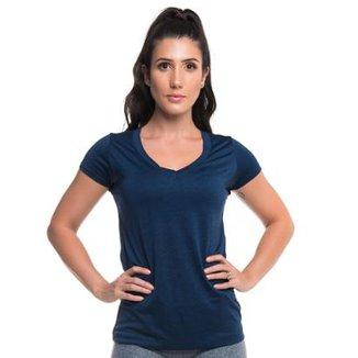 00c65e9ec Compre Blusa Ginastica Feminina Online