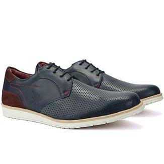 90c4c65ebdd45 Compre Dafiti Sapatos Sortby Maior Preco Online