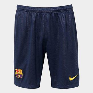 b394a082d1c28 Compre Calcao de Clubes de Futebol Europeu Online