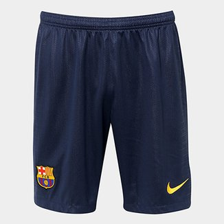 Compre Calcao de Clubes de Futebol Europeu Online  605283bbde568