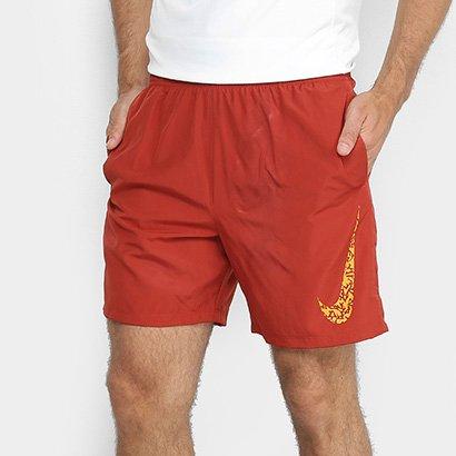 Short Nike Core 7In Gx Masculino