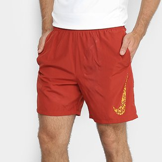 "Short Nike DRI-FIT Core 7"" Gx Masculino"