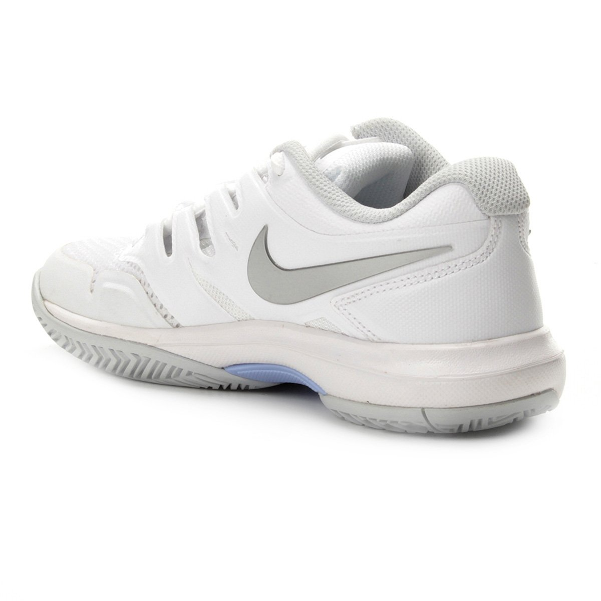 Tênis Nike Air Zoom Prestige Hc Feminino Tam 36