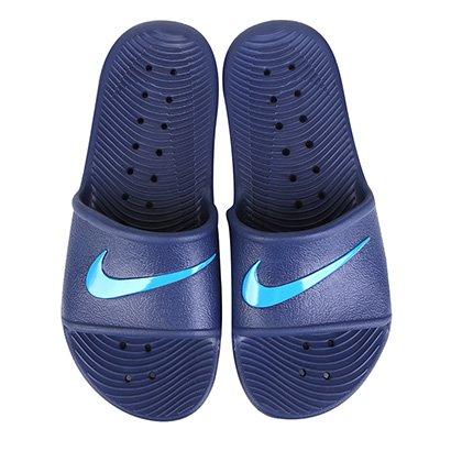 Chinelo Infantil Nike Kawa Shower BGP