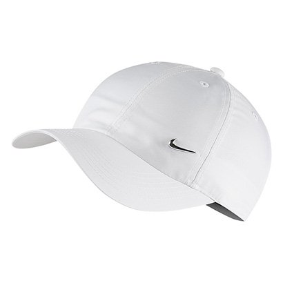 Boné Infantil Nike H86 Cap Metal Swoosh