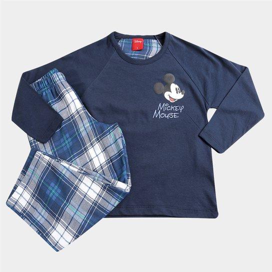 d21edf743 Pijama Mickey Infantil - Compre Agora