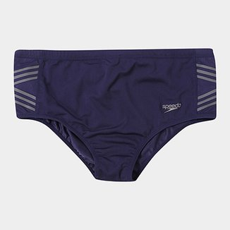 Sunga Speedo Bumerangue