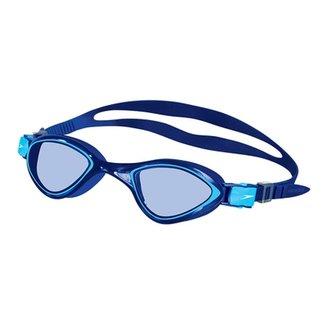 Óculos de Natação Speedo Avatar dc222aa005