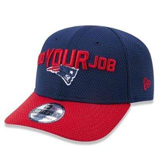 c0fd3a189f811 ... 940 Red Bull Sky Infiniti · 3.5(10) · Confira · Boné New England  Patriots 3930 Spotlight Infantil - New Era