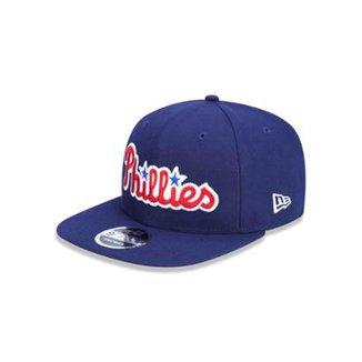8dd4d3a3d983e Bone 950 Original Fit Philadelphia Phillies MLB New Era