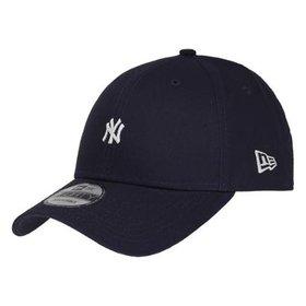 Boné New York Yankees 940 Sport Special - New Era - Cinza - Compre ... 2262f16781a