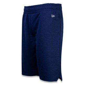 5c662b9f4 Shorts Long Performance New England Patriots NFL New Era
