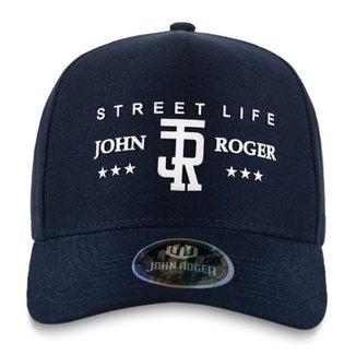 Compre Bone John John Online  b98650e544f82