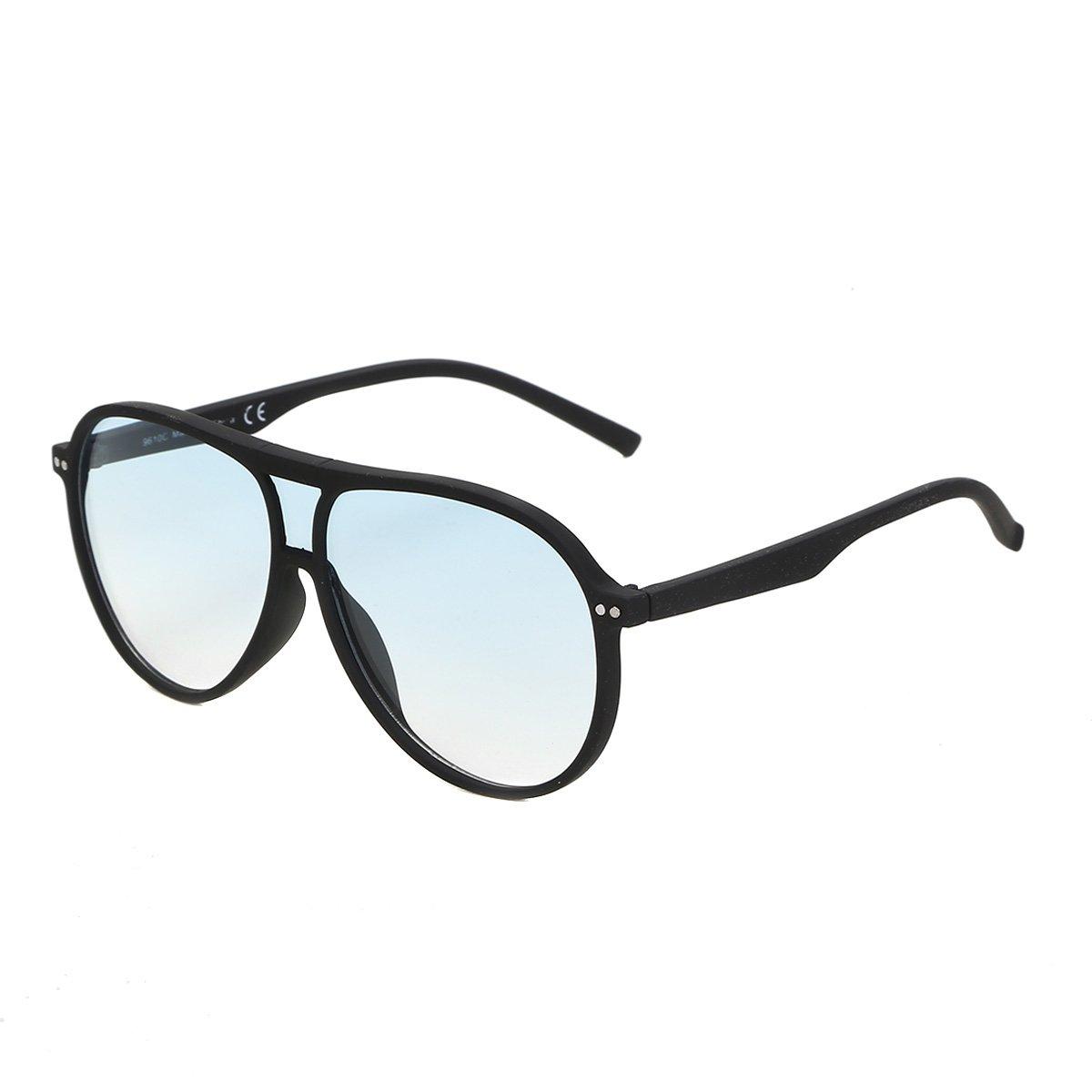 48cb8a332 Óculos de Sol King One A36