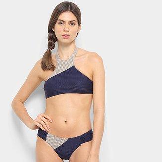 be2f1a81cee7db Biquínis - Cintura Alta, Hot Pants e mais | Netshoes
