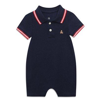 Macacão Infantil Gap Masculino