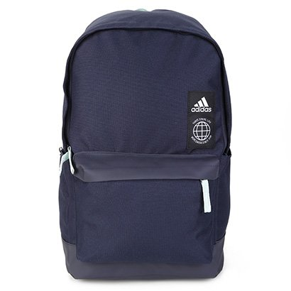 Mochila Adidas Clas Bp Pocket