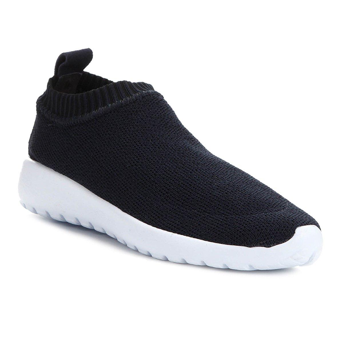 Tênis Shoestock Jogging