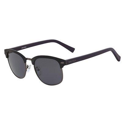 Óculos De Sol Nautica N4622SP 420 Masculino