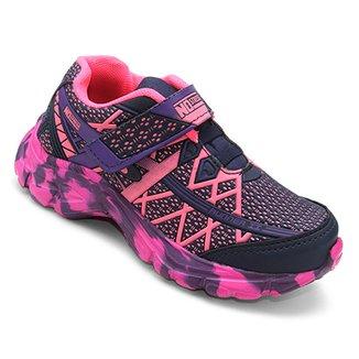 6f9cc7fb9c6127 Tênis de Menina para Infantil | Netshoes