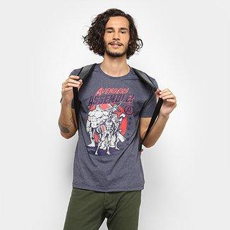 Compre Camisa do Capitao America Online  e5d19f6d11e6b