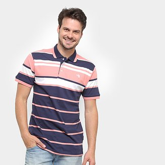2c85da741e1 Camisas Polo Masculinas - Polo Masculina Oferta | Netshoes