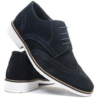 3ec056a68 Compre Sapato Kebec Sortby Menor Preco Online | Netshoes