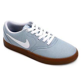52d4cf485c7b7 Compre Tenis Nike Sb Feminino Online | Netshoes