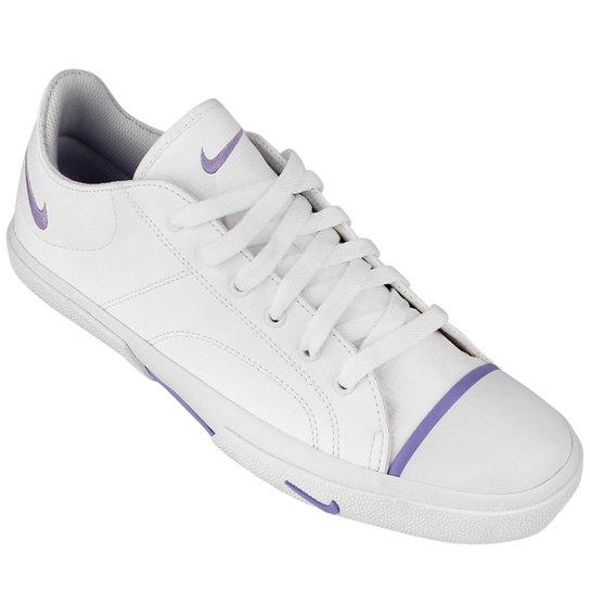 a5592a2a3ac Tênis Nike Biscuit SL - Compre Agora