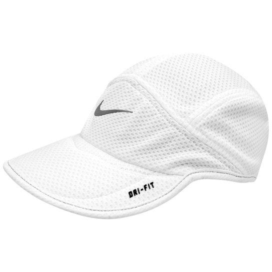 Boné Nike Daybreak - Compre Agora  f525b39ea2a