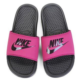 76e91c6099151 Chinelos e Sandálias com os Melhores Preços | Netshoes
