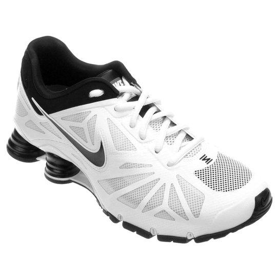 f4ae5cd87fe88 Tênis Nike Shox Turbo 14 - Compre Agora