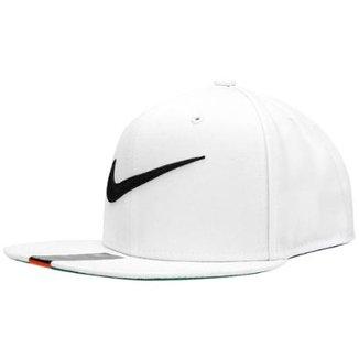 Boné Nike Aba Reta QT Pro Swoosh e76e7949775