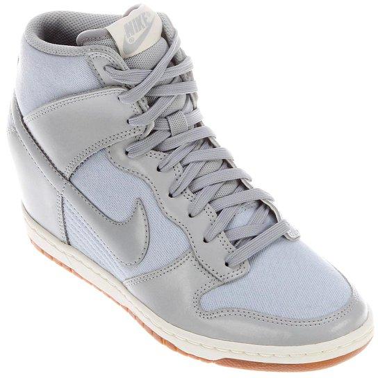 195d2b23508 Tênis Nike Dunk Sky Hi Essential - Compre Agora