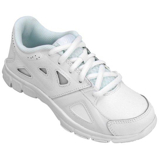 9f603bf040 Tênis Nike Flex Supreme TR 2 SL Infantil - Compre Agora
