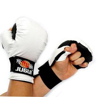 8b75e3358a3d2 Luva para Karate Jugui - Adulto