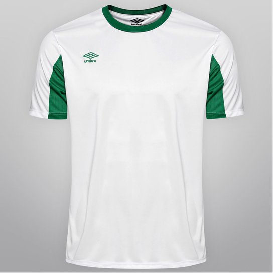 Camisa Umbro Core - Compre Agora  347eee8dc2458
