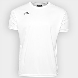 Uniformes para Futebol Kappa  235b13779ae1a