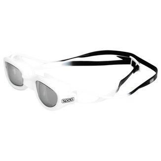 4196293529eff Óculos Speedo Neon Plus