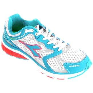 Tênis para Running Diadora  dfdf32e9252f7