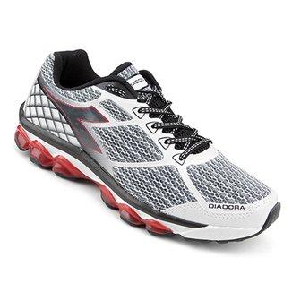 75a605e2a1f Tênis Masculinos Diadora - Running