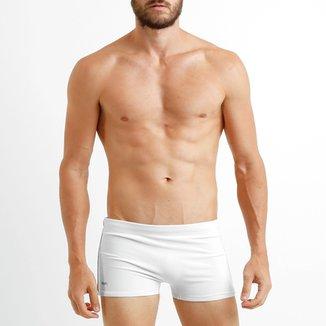 Compre Sunga+de+praia+boxer Online  42700a8c970
