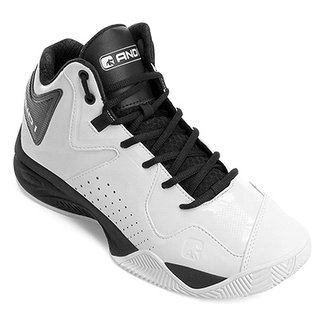 847530ed6 AND1 - Compre AND1 Agora | Netshoes