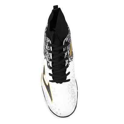 01e4713bb1 ... Netshoes · Futebol · Chuteiras  Chuteira Society Joma Champion. Passe o  mouse para ver o Zoom